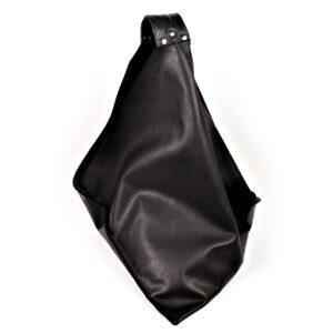 origami-nera-magibags