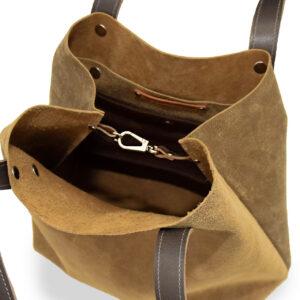 Magibags Tote Bag