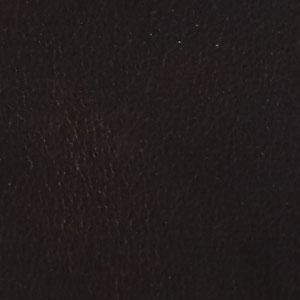 magibags-personalizzazione-borse-artigianali-tracolle-manici-colori