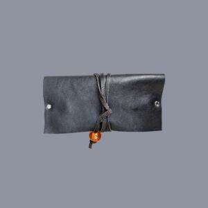 magibags-borse-artigianali-padova-cateogria-accessori